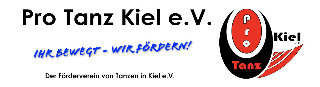 Pro Tanz Kiel e.V.